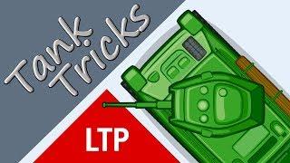 видео: Атака Клонов | Мультик про танки | Танковые трюки #08