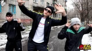 Kaka 47 Поггано гуф guf ака 47 5 плюх 1080p 2012 2013.mp4