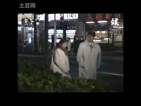 Tokyo Love Story ep-5 c