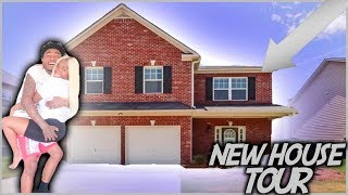 our-new-official-house-tour