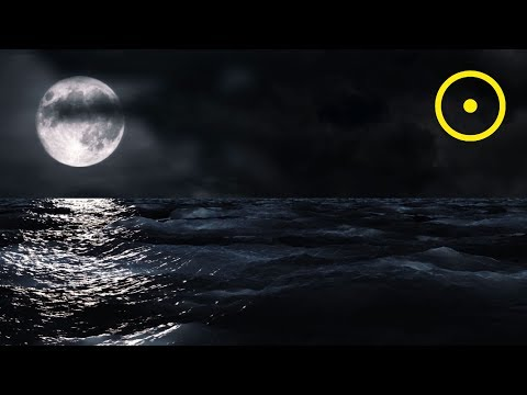 Is The Moon Getting Away From Earth?