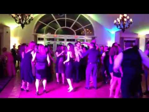 The Riverhouse Haddam CT with Music In Motion