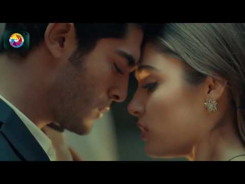 Tum Hi Ho   Aashiqui 2  Cover song  Full Video Ft     Hayat and Murat    HD