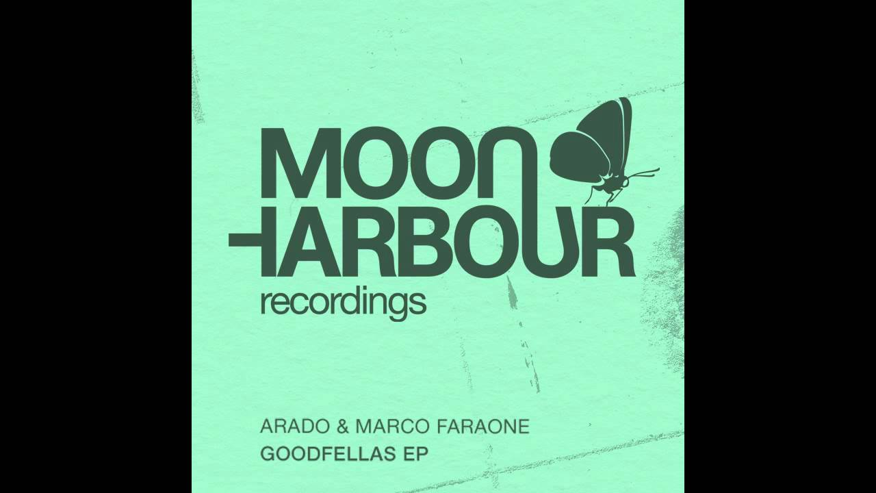 Download Arado - Anything (MHD001)