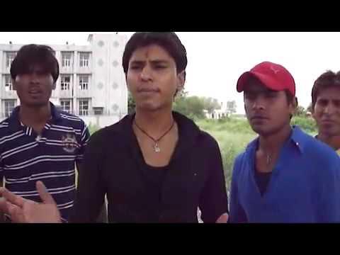 The Life of Hindus in Pakistan, How Pakistan tortured Hindus #MUST_WATCH