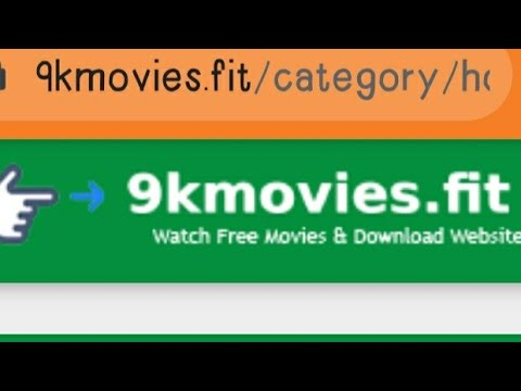 #9kmovies-how-to-download-movies-for-free-on-android-by-aflatoon-royal