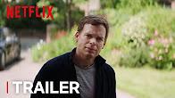Safe Season 1 | Trailer [HD] | Netflix - Продолжительность: 73 секунды