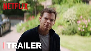 Safe Season 1 | Trailer [HD] | Netflix