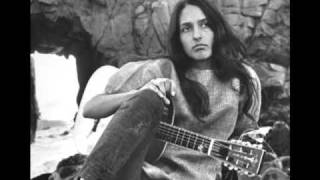 Joan Baez - Tears in my eyes