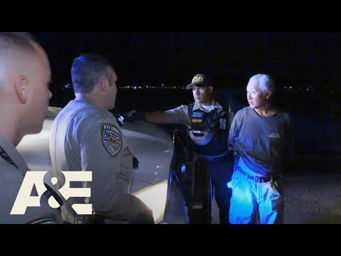 Live PD: Thats a Big Gun (Season 2) | A&E