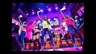 Amor de Etiqueta - La Caro Band (LETRA)