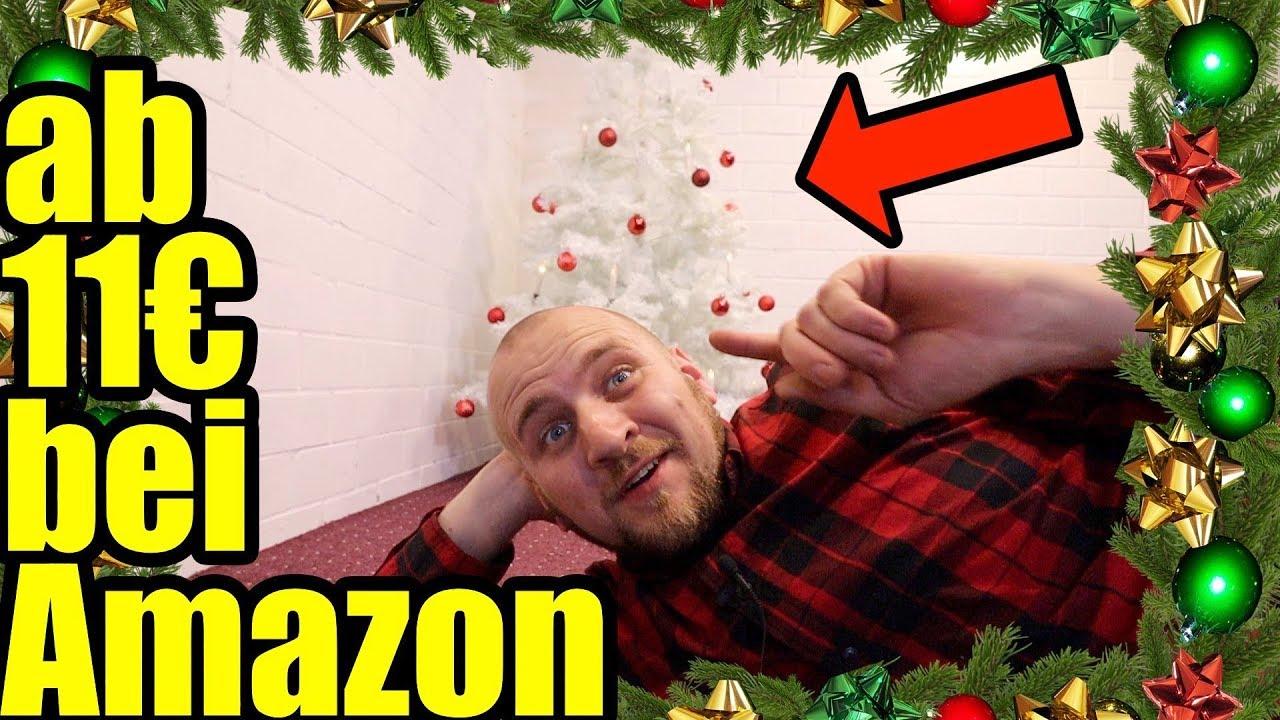 Wo Günstig Weihnachtsbaum Kaufen.Künstlicher Weihnachtsbaum Kaufen Günstig Und Gut