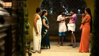 Saravanan Meenatchi Full Episode 894