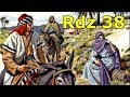 Piorasv1 - YouTube