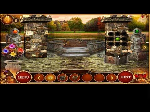 Игровые автоматы онлайн золото ацтеков