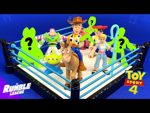 toy-story-4-movie-mystery-shake-rumble-part-1-//-rumble-league