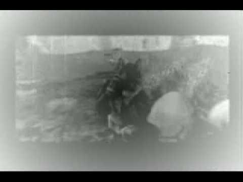 RYL2 Incomplete Union Trailer Oldskool Version