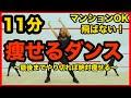 「マリナ ~ 恋に落ちた女神」のモヤモヤを晴らす。#01 - YouTube