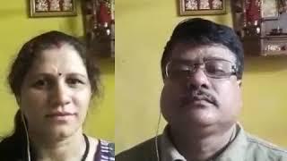 Nayu nayu byow cha /cover/ Asharam raturi