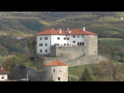 Prem Je Vasica Sanjava - Prem Is A Dreamy Village