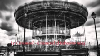 Le Carousel - Carousel (Hrdvsion mix)