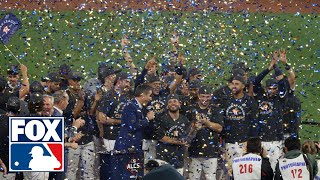 the-houston-astros-celebrate-2019-american-league-pennant-altuve-named-mvp-fox-sports