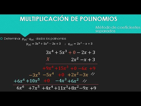 Polynomial Division In MATLAB from YouTube · Duration:  4 minutes 47 seconds