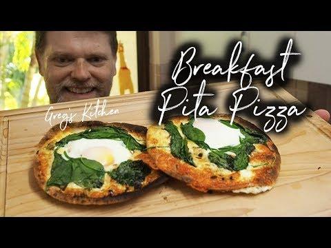 breakfast-pita-bread-pizza-recipe---greg's-kitchen