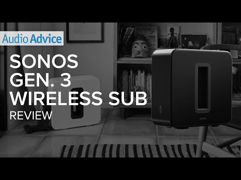 sonos-wireless-subwoofer---gen.-3-review