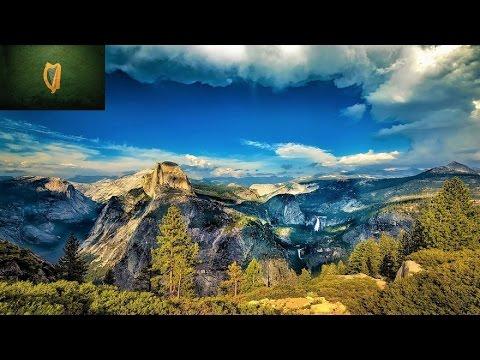 Beautiful Instrumental Hymn - Wonderful Peace
