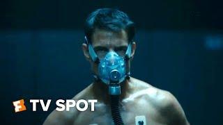 Top Gun: Maverick Super Bowl TV Spot (2020)   Movieclips Trailers