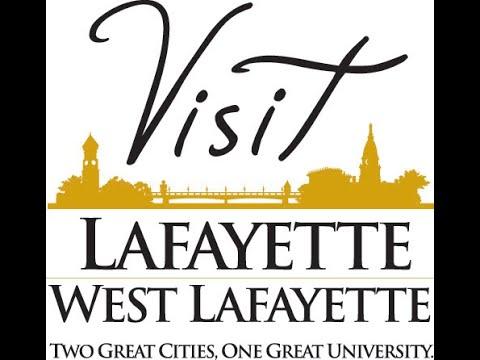 Visit Lafayette West Lafayette