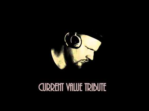 Current Value TRIBUTE