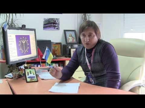 Луганская правозащитная группа об исполнении решений  Европейского суда по правам человека