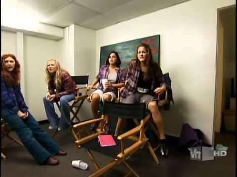 Download Scream Queens Season 2 Episode 6 Part 4