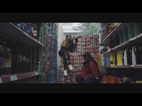 Dano & $kyhook - 03 - Bellagio [VIDEO]