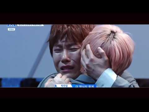 [FMV] In Memories: PRODUCE101 Season2 - ALWAYS (이 자리에)