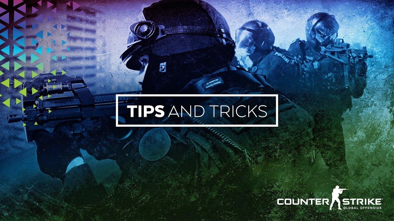 Cs Go Tipps Und Tricks
