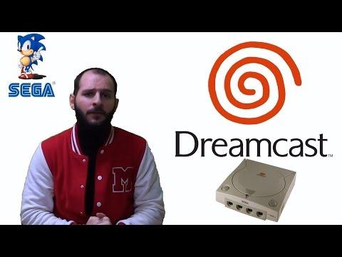 TOP 10 - DREAMCAST - Videojuegos más importantes - SEGA - Sasel - Lista - Juegos