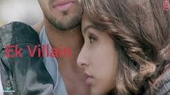 Ek Villain Dialogue WhatsApp status || Emotional Dialogue status || ek Villain status video