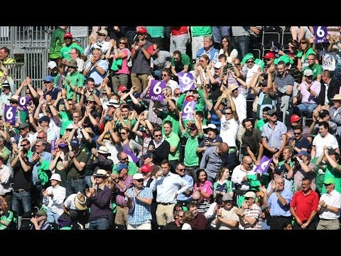 Hot Spot - Review Of West Indies vs Ireland T20Is and ODI - Cricket World TV