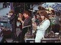 Judas Priest 1974 Rocka Rolla