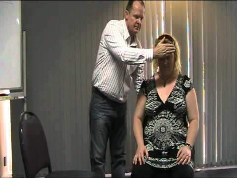 mesmerism and hypnosis as techniques for use in treating mental disorders Hypnosis, as a therapeutic approach therapeutic approaches to mental disorders the essence facilitated by the use of humor and related techniques.
