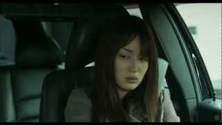 Like Someone in Love - OFFICIAL TRAILER HD (2013) ABBAS KIAROSTAMI MOVIE - TRAILERTOWN