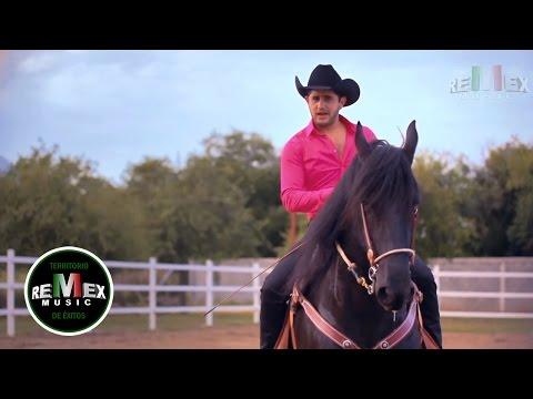 Diego Herrera - Te deseo (Video Oficial)