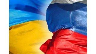 Россия глазами украинца - полгода в России.