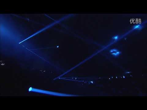 Kalafina Manten & To the beginning live.