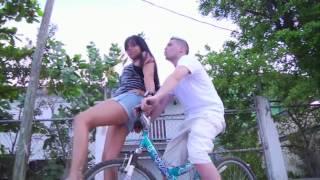 Se le Fue (Vilgen Video Mix) - DJ tona Dj Falso