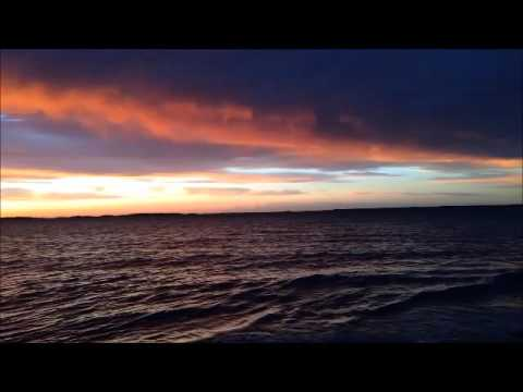 Tybee Island video compilation