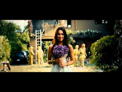 Hollywood Hindi Song Video Tere Liye(HD) By Vishal Upadhyay